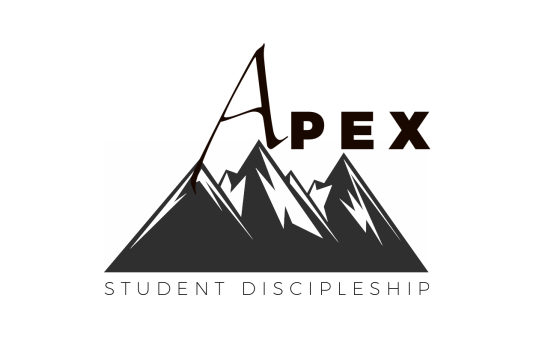 Apex logo copy b&w